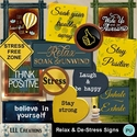 Relax___de-stress_signs-01_small