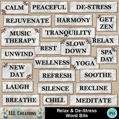 Relax___de-stress_word_bits-01