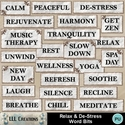 Relax___de-stress_word_bits-01_small
