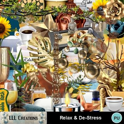 Relax___de-stress-01