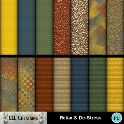 Relax___de-stress-02