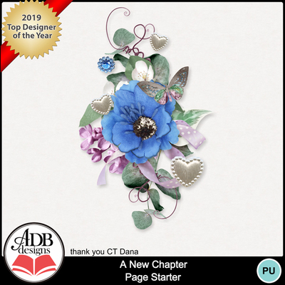 Adbdesigns_new_chapter_gift_cl01