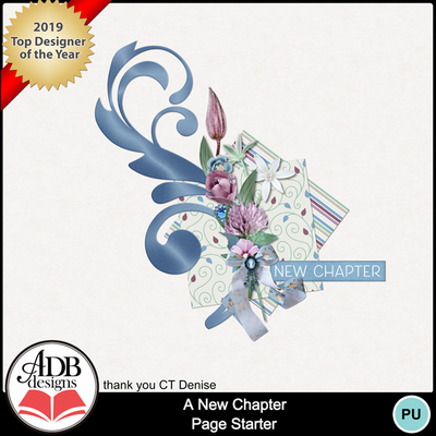 Adbdesigns_new_chapter_gift_cl03