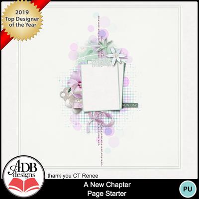 Adbdesigns_new_chapter_gift_qp01