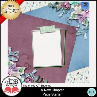 Adbdesigns_new_chapter_gift_qp04