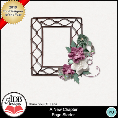 Adbdesigns_new_chapter_gift_cl14