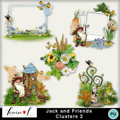Louisel_jack_friends_clusters2_prev