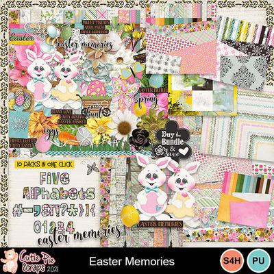 Eastermemories16