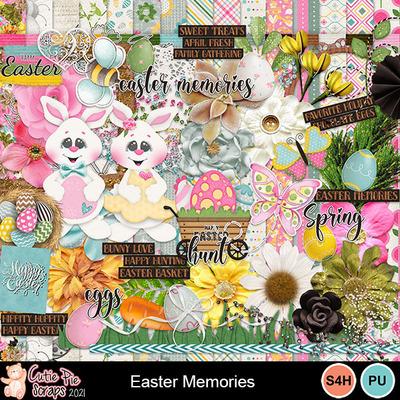Eastermemories1