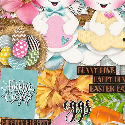 Eastermemories5