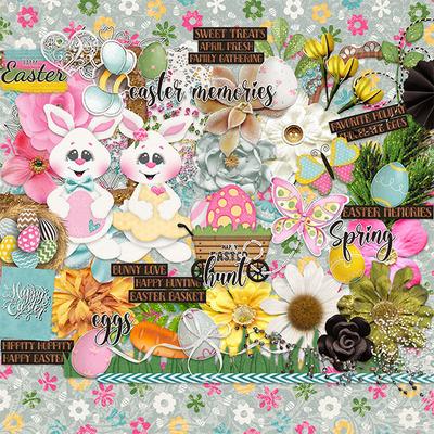 Eastermemories6