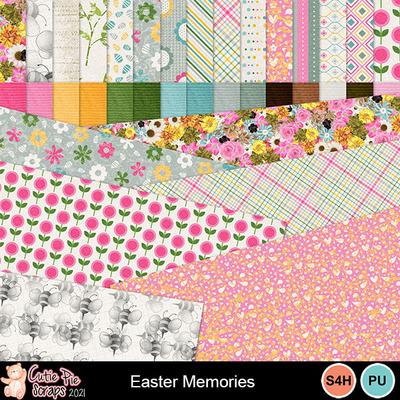 Eastermemories7