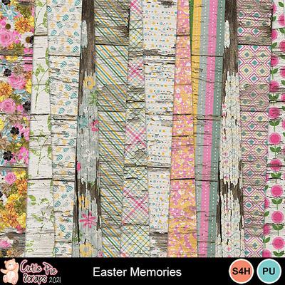 Eastermemories10