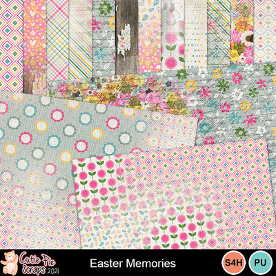 Eastermemories12