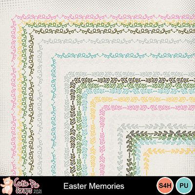 Eastermemories13