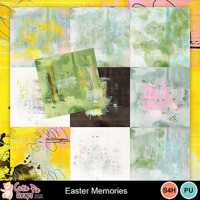 Eastermemories14