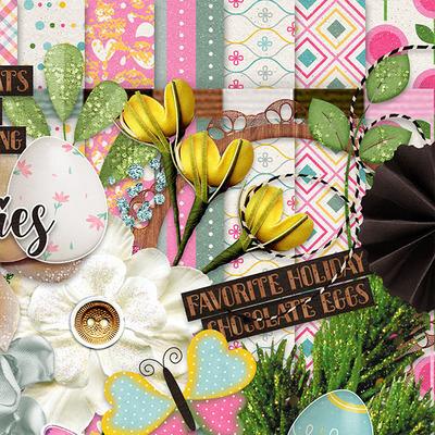 Eastermemories3