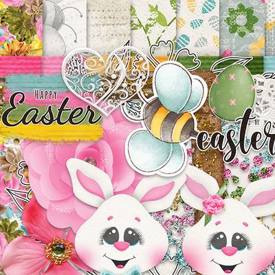 Eastermemories2