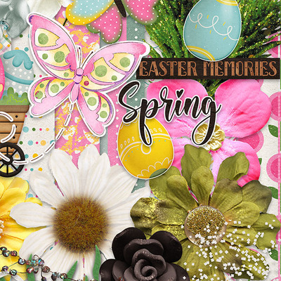 Eastermemories4