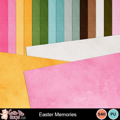 Eastermemories8