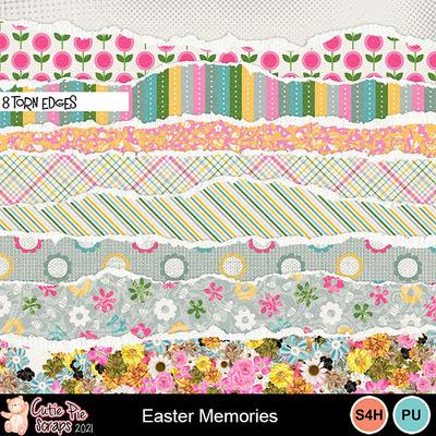 Eastermemories11