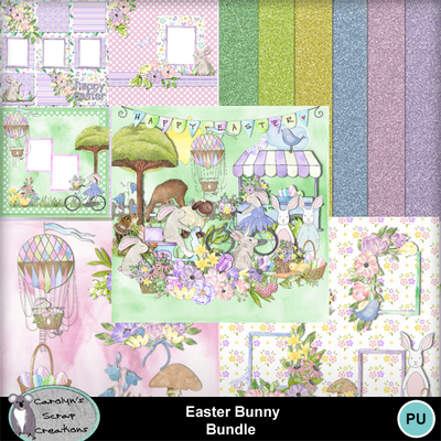 Csc_easter_bunny_wi_bundle