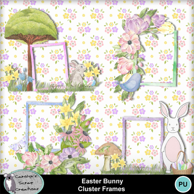 Csc_easter_bunny_wi_cluster_frames