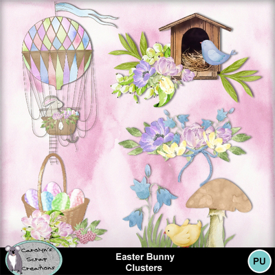 Csc_easter_bunny_wi_clusters