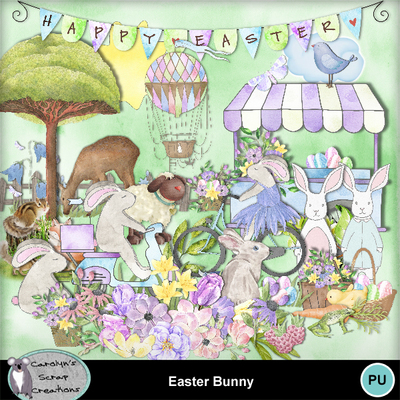 Csc_easter_bunny_wi_1