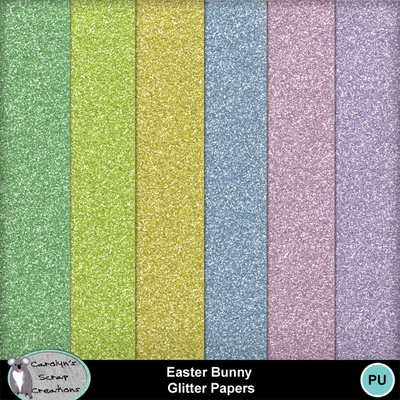 Csc_easter_bunny_wi_gp