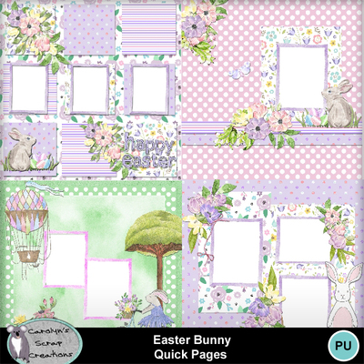 Csc_easter_bunny_wi_qp