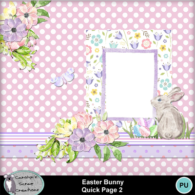 Csc_easter_bunny_wi_qp_2_