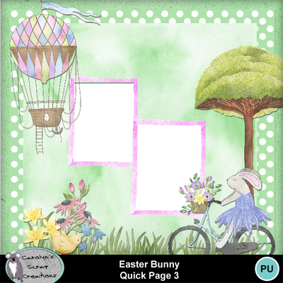 Csc_easter_bunny_wi_qp_3_