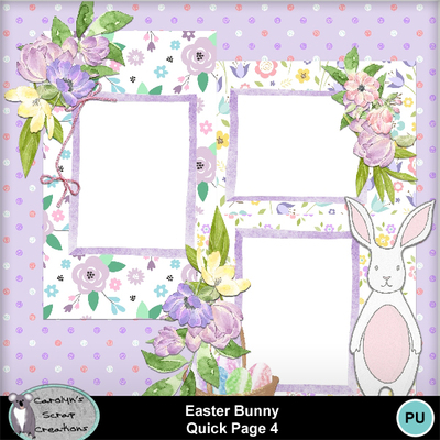 Csc_easter_bunny_wi_qp_4_