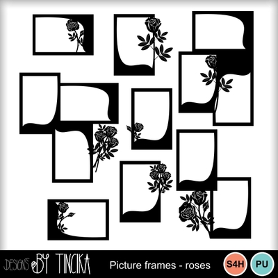 Picture_frames_-_roses_-_mms