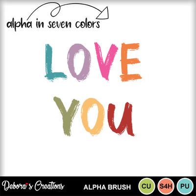 Alpha_brush