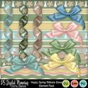 Hoppy_spring_bows_ribbons_small