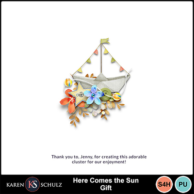 Here_comes_the_sun_gift-1