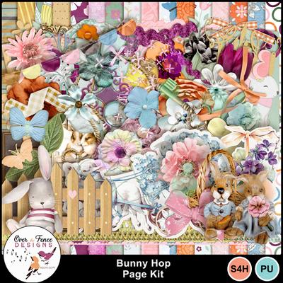 Bunny_hop_pk