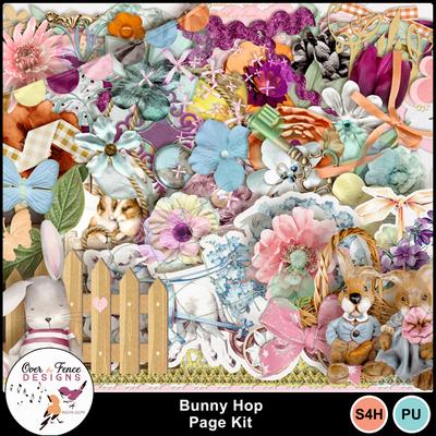 Bunny_hop_pk_ele