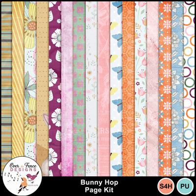 Bunny_hop_pk_ppr