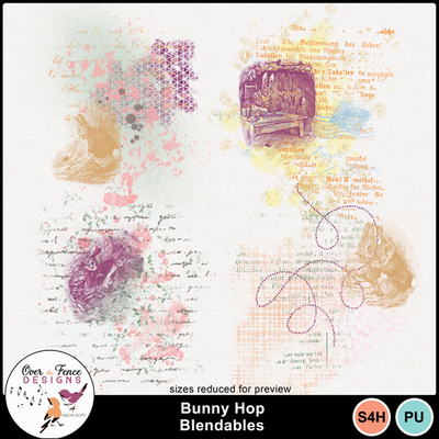 Bunny_hop_blendables