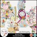Bunny_hop_cl_borders_small