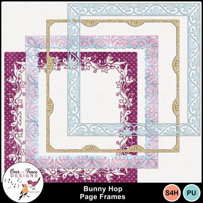 Bunny_hop_pg_frames