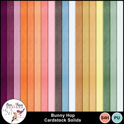 Bunny_hop_cardstock_solids