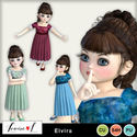 Louisel_elvira_preview_small