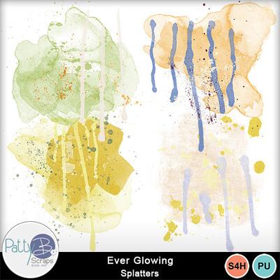 Pbs_ever_glowing_splatters