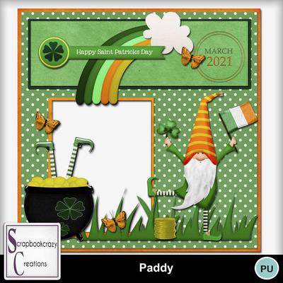 Scr-paddy-qp01prev