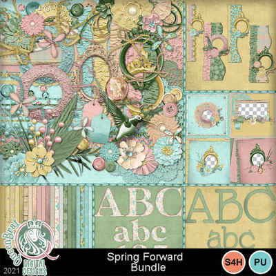 Springforward_bundle1-1