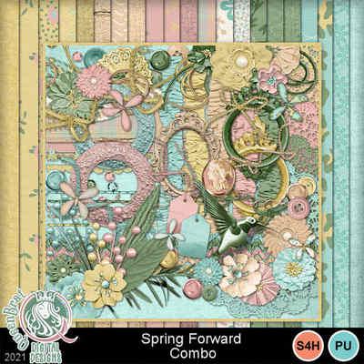 Springforward_combo1-1